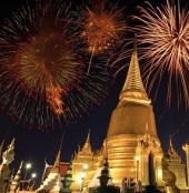 New-Years-Eve-Thailand