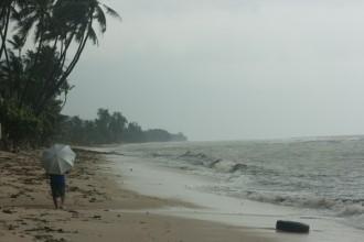 pogoda w tajlandii - tuca travel