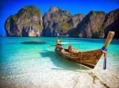 Tuca Travel