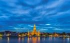 Tajlandia z polskim przewodnikiem