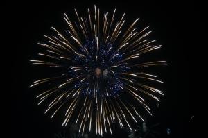 Fireworks (10)