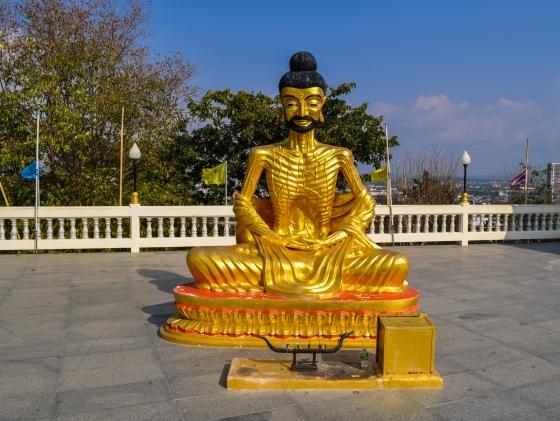 Pattaya1 Tuca travel