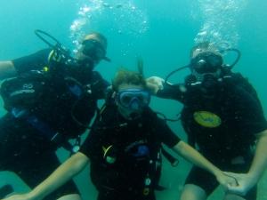DSD Pattaya 2