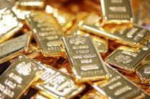 złoto 2