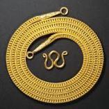 złoto 4