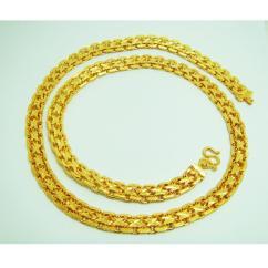 złoto 5