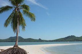 koh yao noi - wycieczki tajlandia - tucatravel