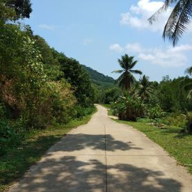 kohChang-eastside